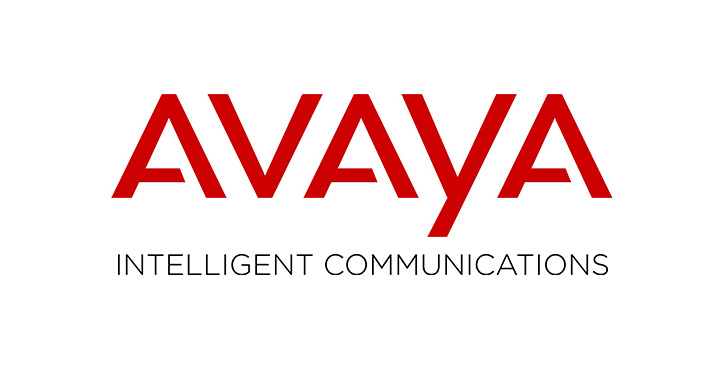 Avaya Product Guides