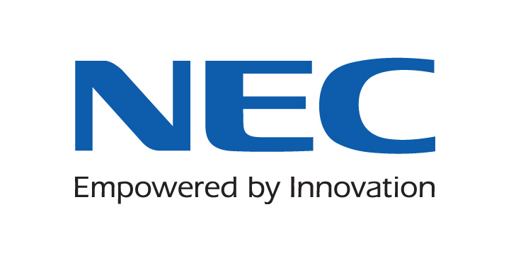 NEC Product Guides