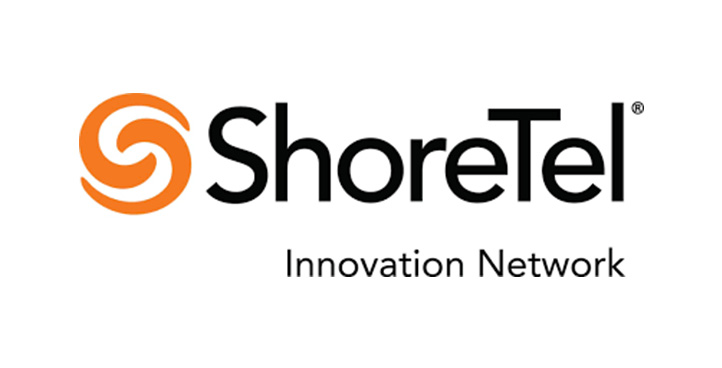 Shoretel Product Guides