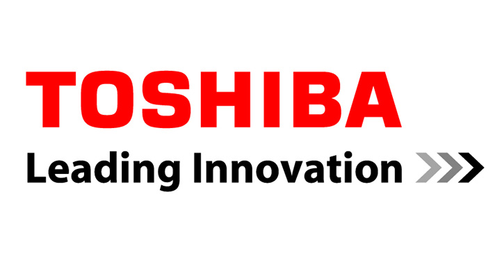 Toshiba Product Guides